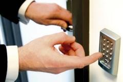 access-control-2-l