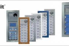 intercom-2-l