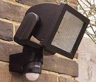 security-lighting
